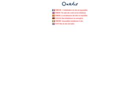 terrario-center.fr