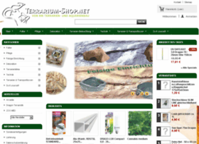 terrarium-shop.net