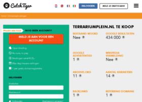 terrariumplein.nl