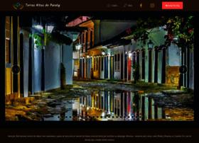 terrasaltasdeparaty.com.br