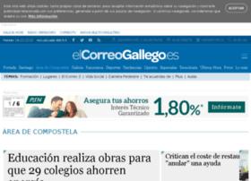 terrasdesantiago.com