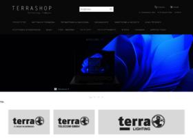 terrashop.gr