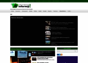 terrassainforma.com