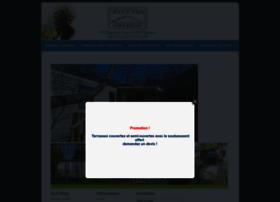 terrasse-pour-mobil-home.com