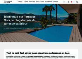 terrassebois.com