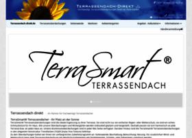 terrassendach-direkt.de