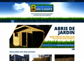 terrasses-abrisdejardin.com