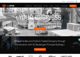 terratechnology.com