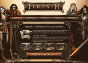 terrath.com