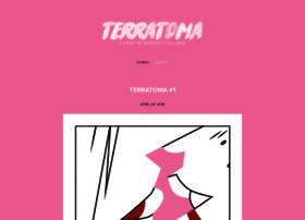 terratoma.com