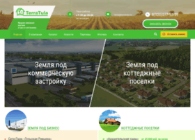 terratula.ru