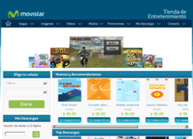 terratv.terra.com.mx