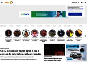 terratv.terra.com