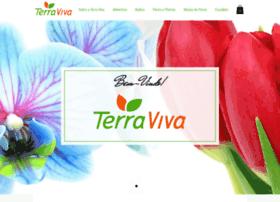 Terraviva.agr.br