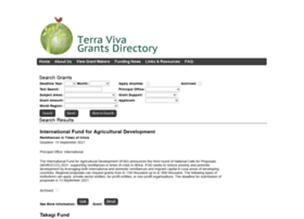 terravivagrants.info