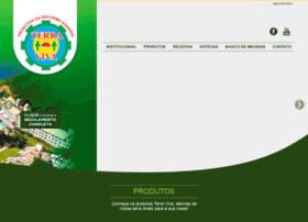 terravivasc.com.br