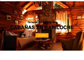 terrazascampanario.com.ar