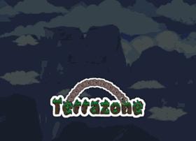 terrazone.pl