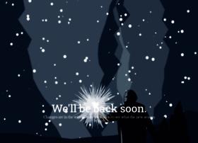 terrazoom.com