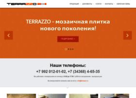 terrazzo.ru