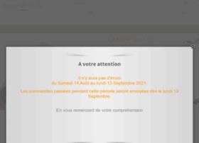 terre-de-jade.fr