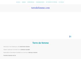 terredefemme.com