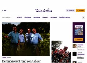 terredevins.com