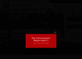 terrellisd.org