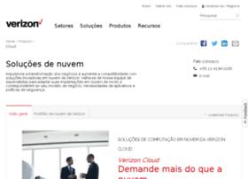 terremark.com.br