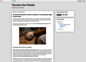 terrenodepelota.com