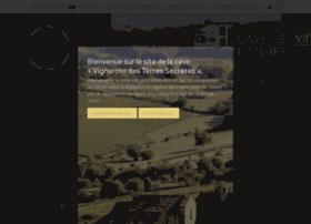 terres-secretes.com