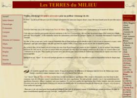 terres.milieu.free.fr