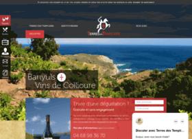 terresdestempliers.fr