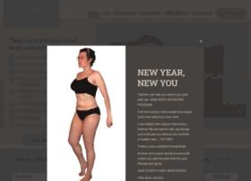 terriann123dietplan.co.uk