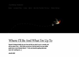 terribleminds.com