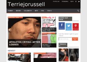 terriejorussell.inspireworthy.com
