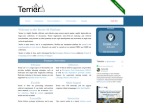 terrier.org
