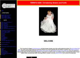 terriskids.com