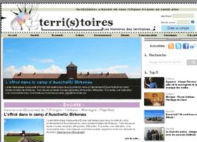 terristoires.info