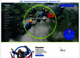 territoriapoleta.ru