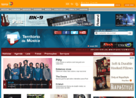 territorio.terra.com.br