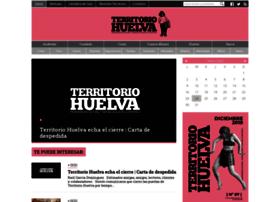 territoriohuelva.com