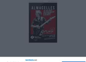 territoris.cat