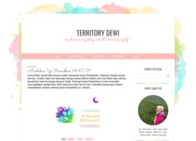 territorydewi.blogspot.com