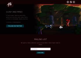 territorywaronline.com