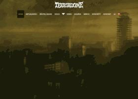terrordome.net.pl