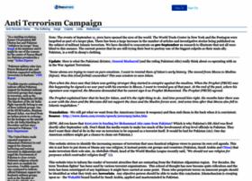 terrorism.freeservers.com