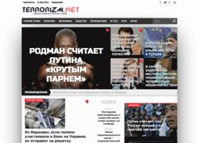 terrorizm.net