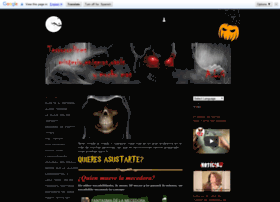terroronline.jimdo.com