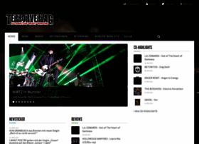 terrorverlag.com